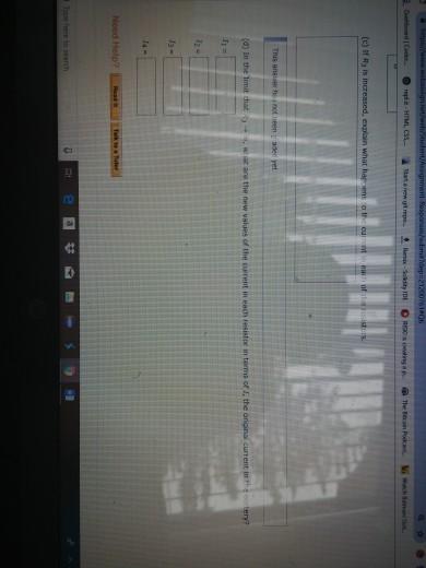 HM Www gnel/web/shudenl/Assgnment-Responses/nbmithdep 21200761406 OohbardI Code replt-HIML C Stat a new gt repa Remix-Soktty