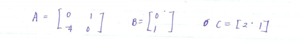 6 C [2 A B