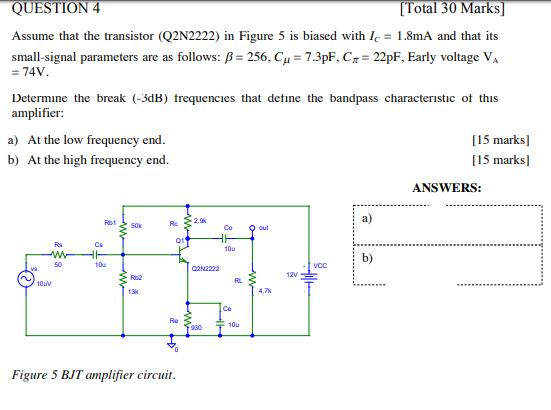 Q2N2222 PDF