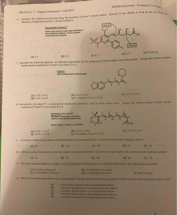 order cenforce without prescription