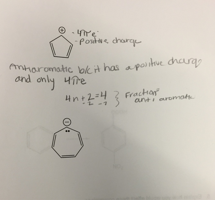 Is this correct? please help?
