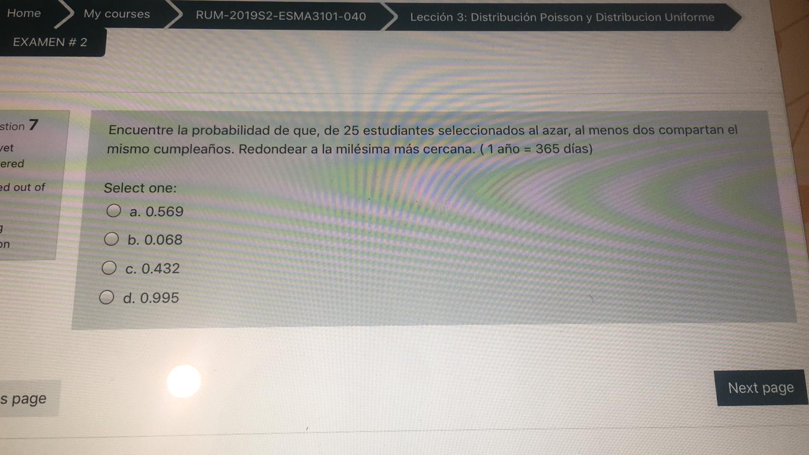 Pron/óstico de hoy 100/% de probabilidad de jardiner/ía Sudadera