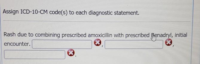 Arrhythmia cardiac icd 10