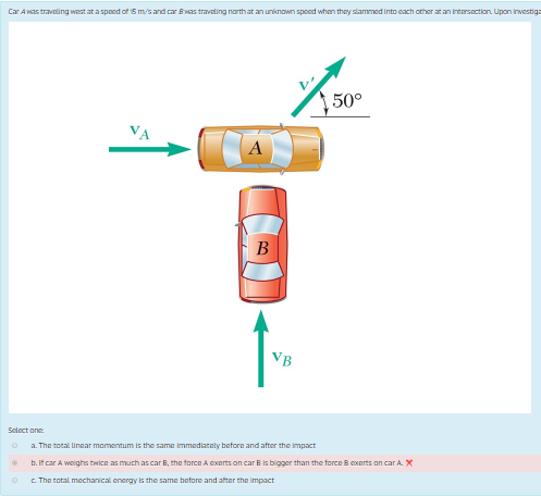 Mechanical Engineering Recent Questions | Chegg com