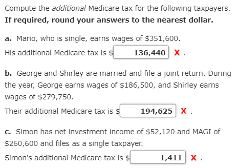 Investment income for purposes of the additional medicare tax bhattad investments clothing