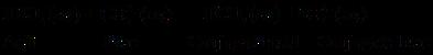 HSO (aq) CO (aq) HCO,(aq) +Sof (aq) Conjugate acid Conjugate base Acid Base