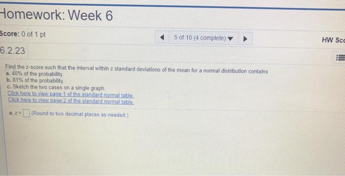 m202 homework 1.1