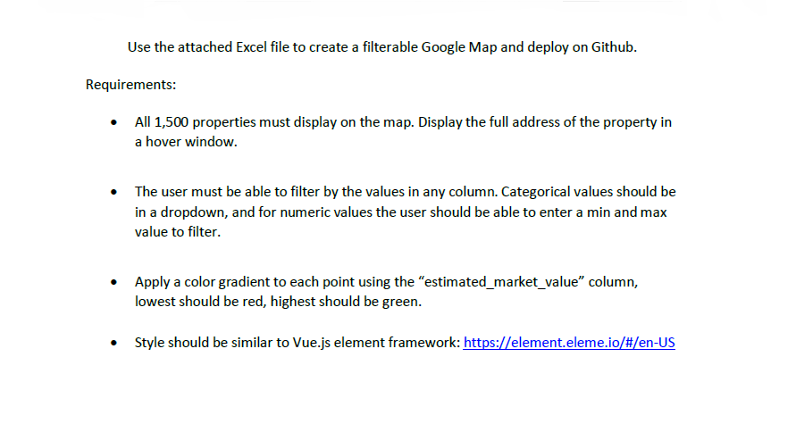 Need Help Creating A Filterable Google Map Using A ... Google Map From Spreadsheet on google calculator, google terminal emulator, google powerpoint, google fax, google docs, google presentation, google workstation, google form, google slides, google slideshow, google sheets, google operating system, google pdf, google media, google research, google data base, google typing, google zip,