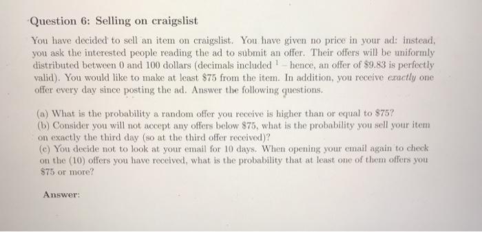 Www craigslist com reading