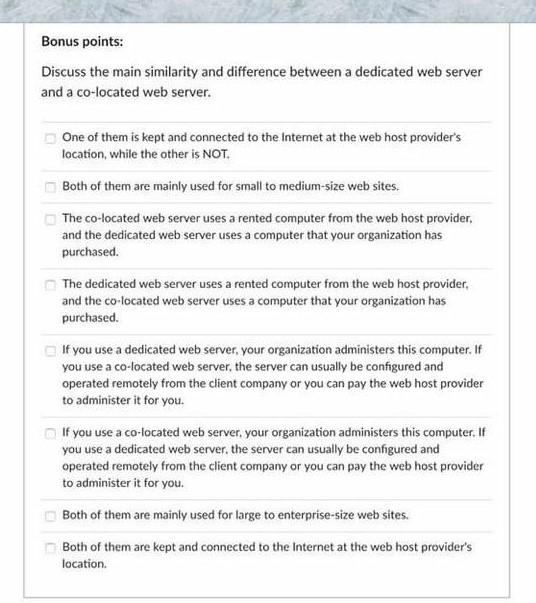 html код для бонуса