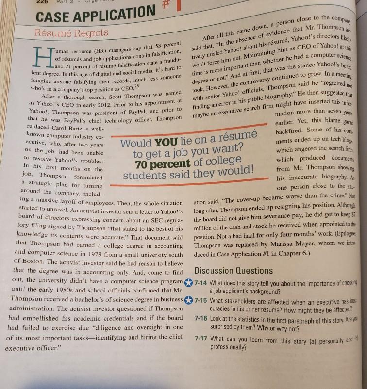 Best Buy Resume Application Reward - Best Buy Front End Supervisor Resume Sample - ResumeHelp