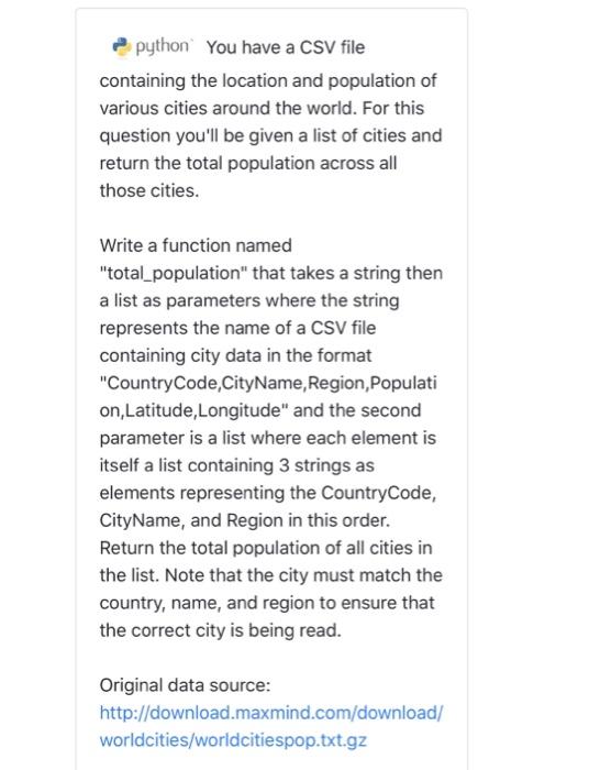 worldcitiespop.txt