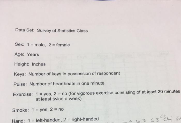 Статистика первый секс