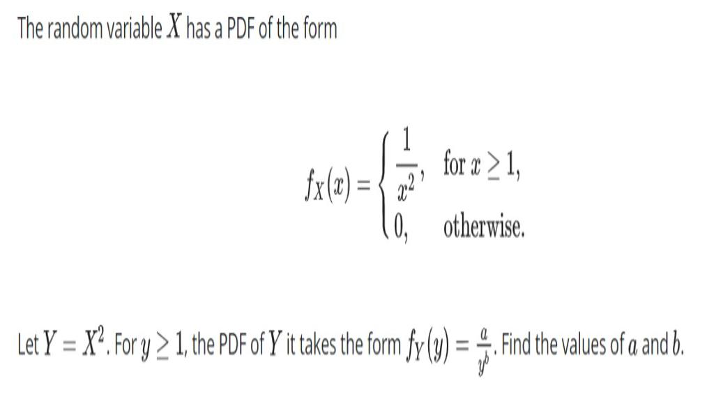 Form 405 Pdf