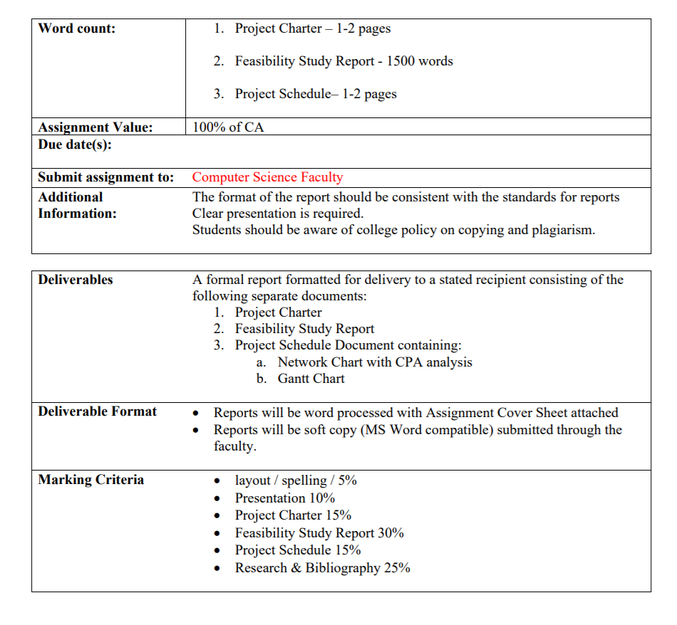 Below Is The Fishcratesv1 Doc Case Study For Syste Chegg Com