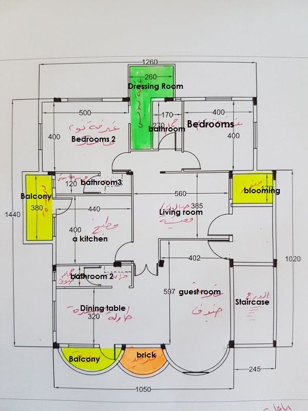 [SCHEMATICS_4HG]  The Below Schema And Pictures Are For An Apartment... | Chegg.com | Define An Electrical Plan |  | Chegg