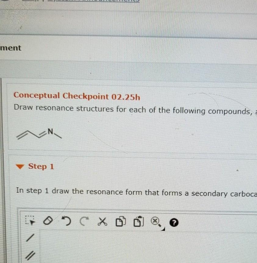 Chemistry Recent Questions | Chegg com
