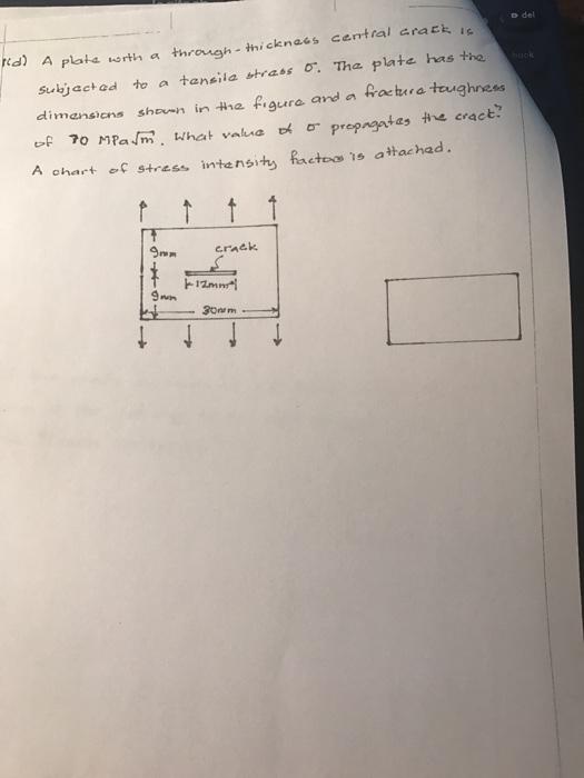 ab tutor control crack free