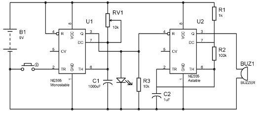 Write A Block Diagram, State Diagram And VHDL Sour ... on resistor diagram, potentiometer diagram, capacitor diagram, xor diagram, transformer diagram, relay diagram, spst switch diagram, 7 segment display diagram, spdt switch diagram,