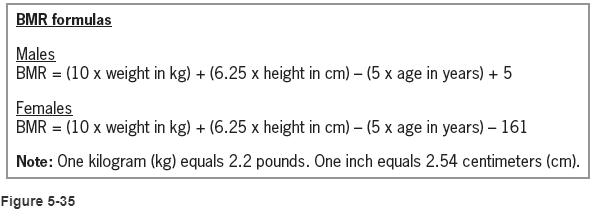 mifflin st jeor pierdere în greutate cat slabim cu dieta rina