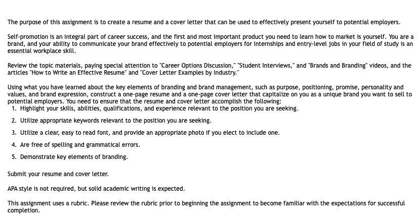 Obtain Wonderful How To Write A Cover Letter For A Promotion  That Wow