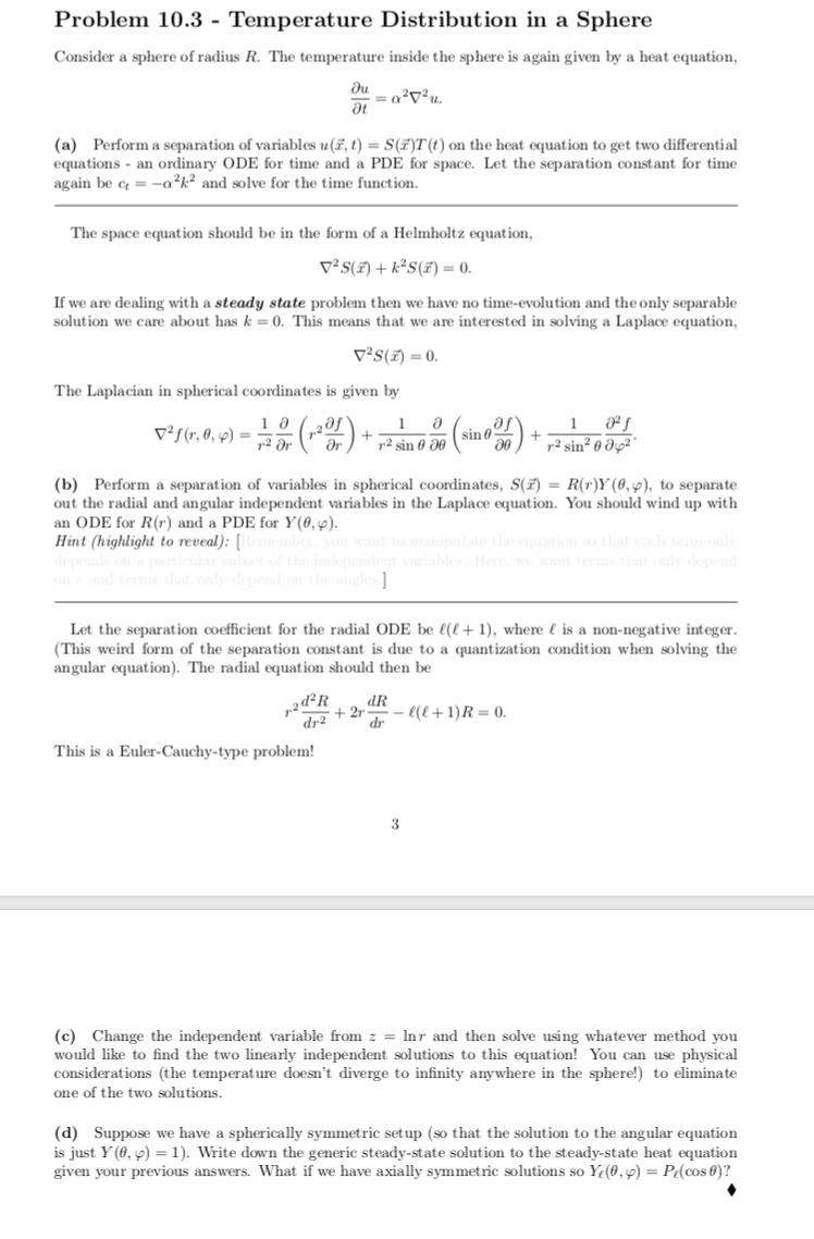 Symmetry of C^1 solutions of p-Laplace equations in R^N