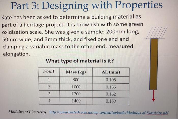 Designing With Type Pdf