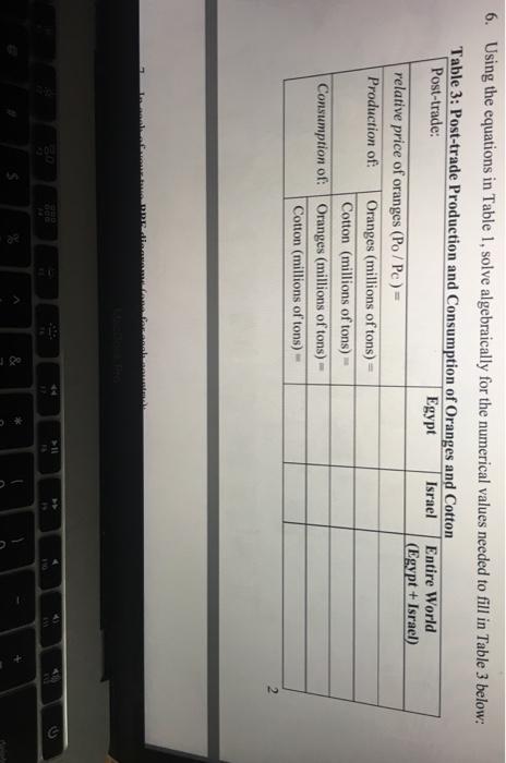 מגה וברק I Have To Use That Chart To Fill In The Answers In... | Chegg.com LF-62