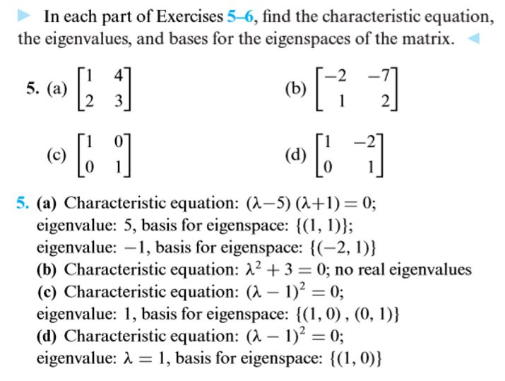 Algebra Homework Help, Algebra Solvers, Free Math Tutors