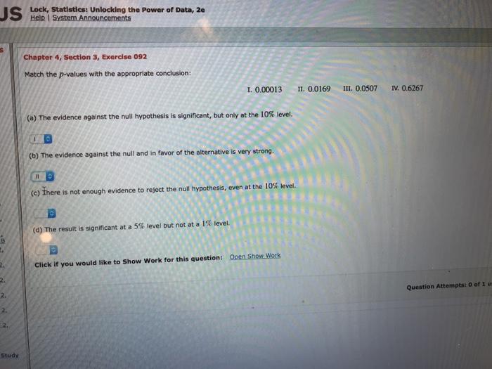 Match Com Help Section