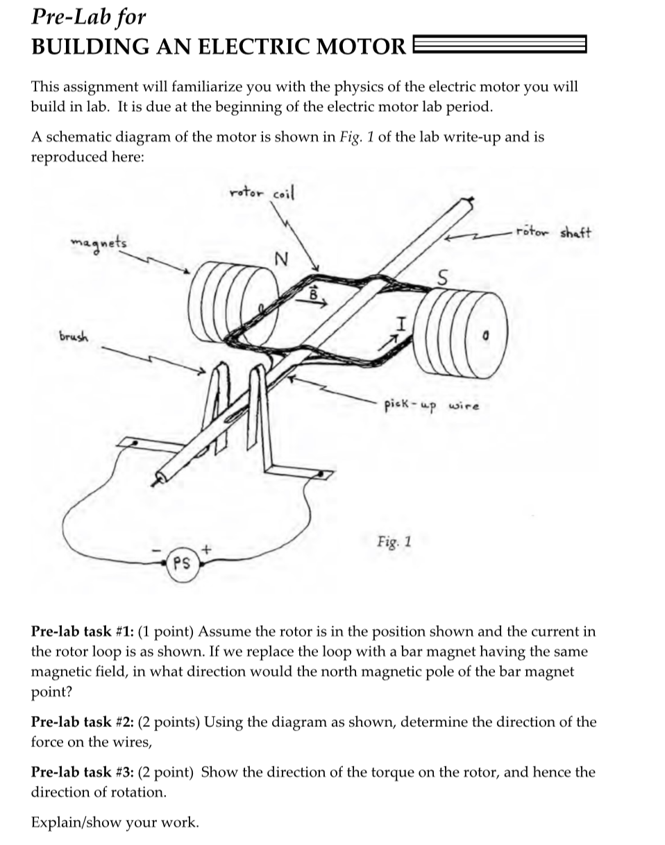 Motor Wiring Diagrams On Dayton Motor Repalcement Parts And Diagram