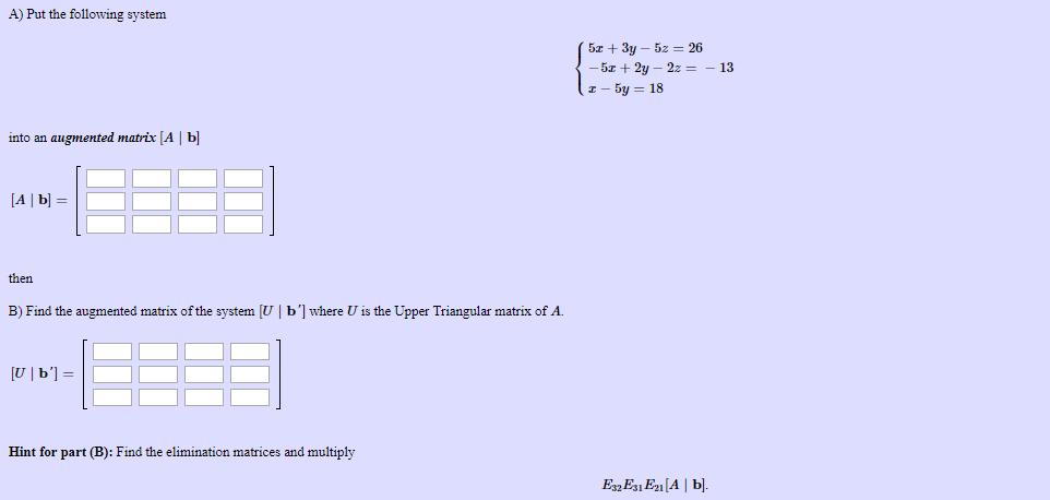 I need help with algebra 2 homework