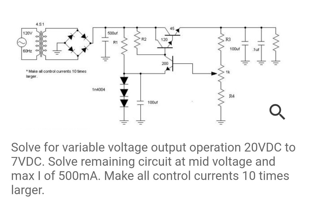 Below cost 100pz Resistors 4,7 Ohm 1//4w 1/% Article sp54