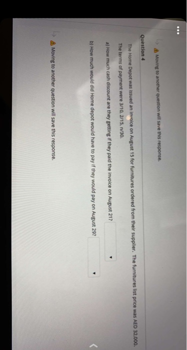 Solved Moving To Another Question Will Save This Resp Chegg Com