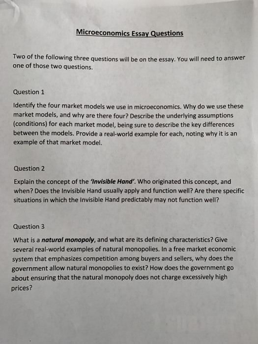 Thesis statement helps for anxiety naturally
