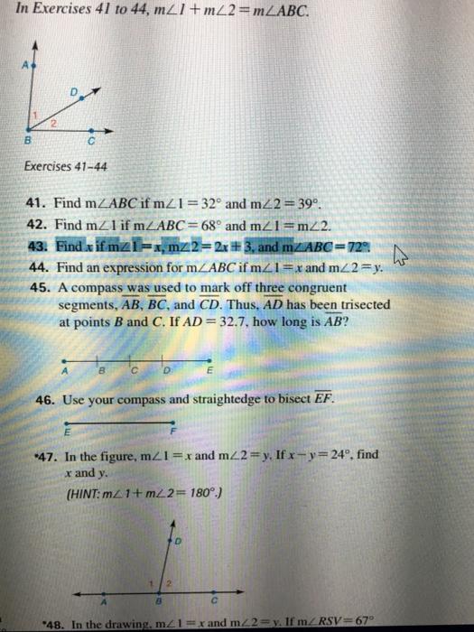 N ymstj 3x 1,5//1,5eca R 50 mantelltg double Divers-Divers A-Z N ymst
