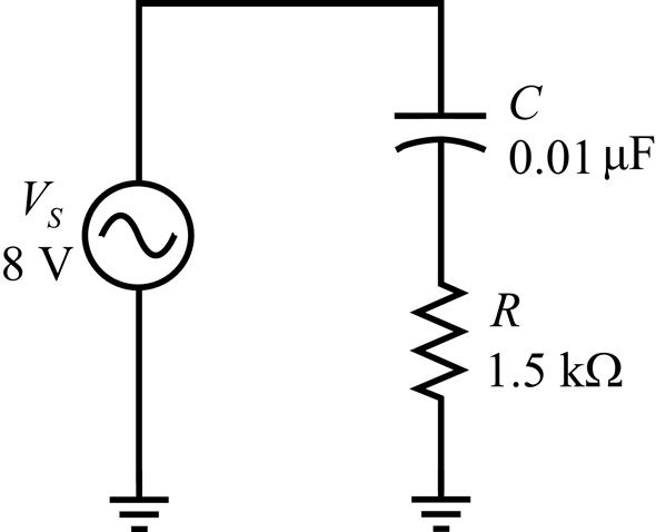 Solved  Chapter 13 Problem 10pp Solution