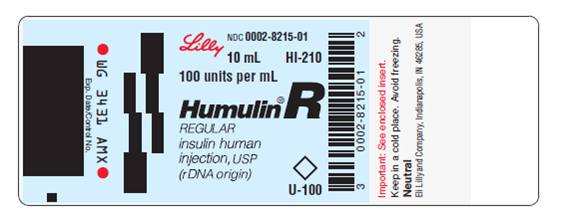 Stromectol 3 mg tabletten kaufen