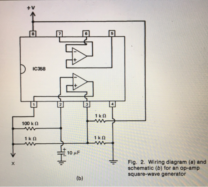 b amp s wiring diagram solved 6 for the circuit of fig 2 in the text  what eff  the circuit of fig 2 in the text