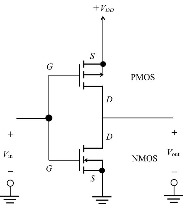 Solved: Chapter 12 Problem 6PT Solution | Electrical ...