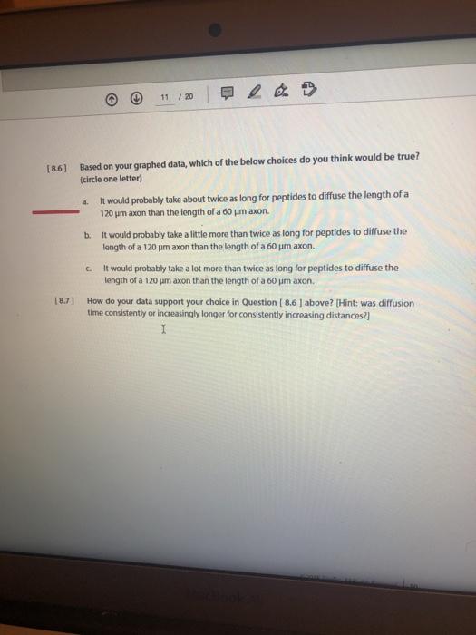 LONG letter  PM 60