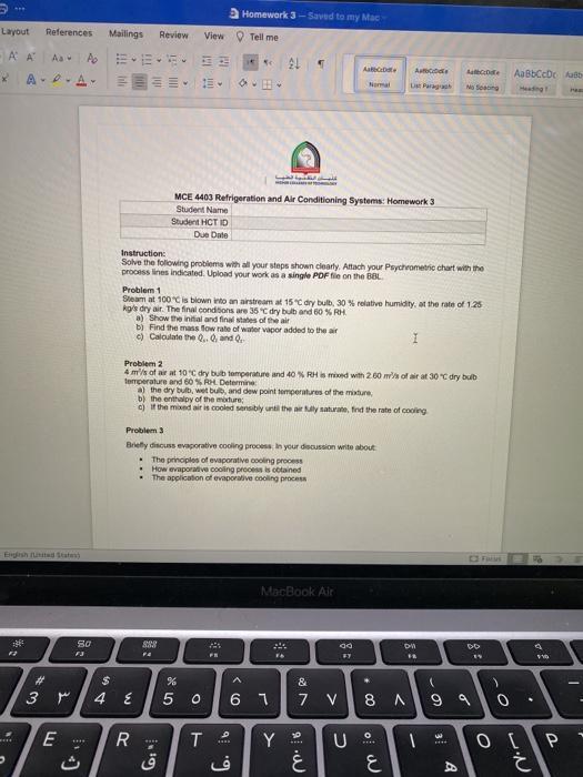 save resume as pdf