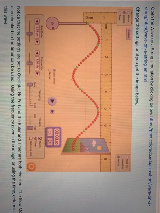 Solved: 10.0V 5.00 5.00 10.0 V 10.0V 5.00 MM 5.00 MW 5.00 ...
