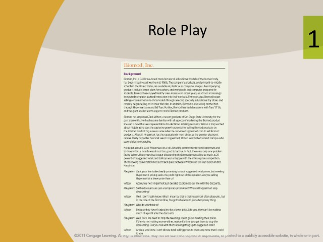 Role Play 1 Biomod. Inc Background Sonda Calidad de deterbok reben nursiem 10 The comparison to mode condannato age. De the p