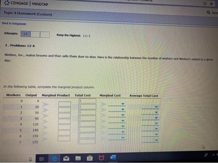 Online homework hotline in las vegas
