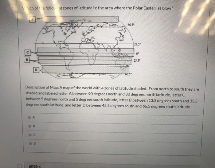 Geometry Recent Questions   Chegg com