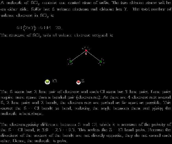 Solved Polar And Nonpolar Moleculesis H2o More Or Less Polar T Chegg Com