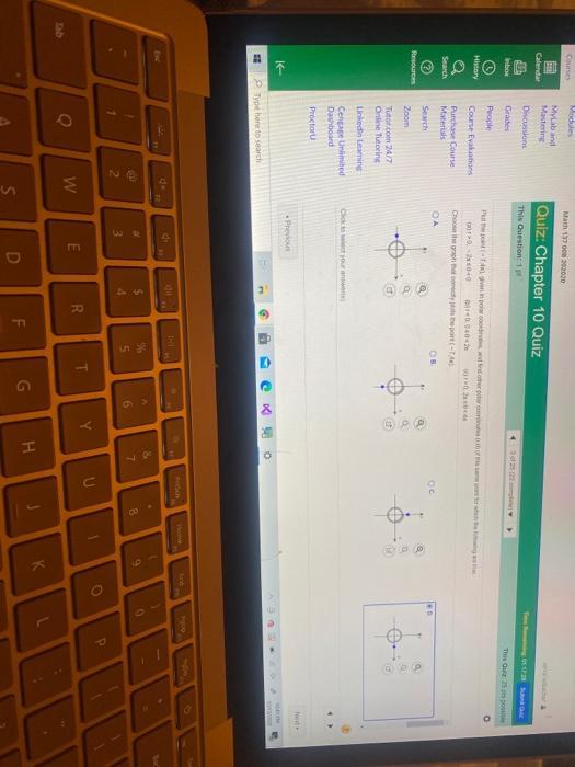 Math 10 Honoursmr. B. Quast