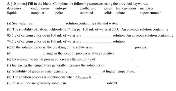 Bdsm Questionnaire