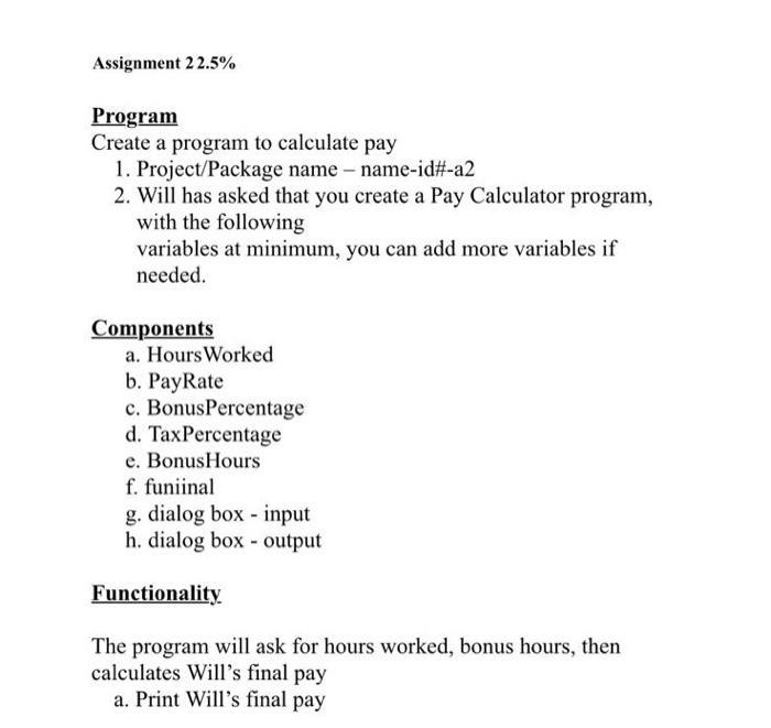 reports on homework